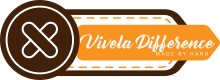 Vivela Difference